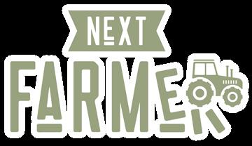Next Farmer